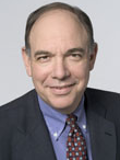 A profile photo of Mark A. Underberg