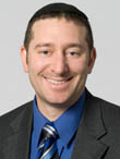 A profile photo of Paul R. Koppel