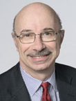 A profile photo of Leslie Gordon Fagen 