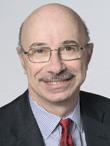 Leslie Gordon Fagen
