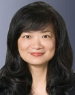 A profile photo of Frances F. Mi