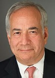 A profile photo of Allan J. Arffa