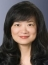 Photo of lexology author Frances F. Mi