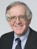 John J. O'Neil