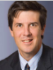 David S. Huntington