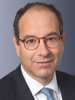 Robert B. Schumer