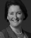 A profile photo of Francine Schlingmann