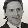 A profile photo of Diederik  Maessen