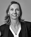 A profile photo of Ilja Morée