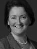 Francine Schlingmann