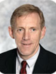 A profile photo of Stephen P. Lucke
