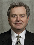 A profile photo of Greg Pulles