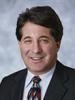 Mark R. Kaster