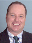 A profile photo of Jeffrey M. Werthan
