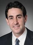 Jonathan D. Weiner