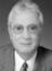 Peter J. Battaglioli