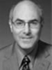 Reid A. Mandel