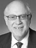Robert L. Kohl