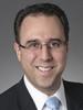 Doron S. Goldstein