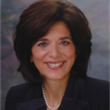 A profile photo of Joan A. Disler