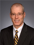 A profile photo of Peter A. Steinmeyer