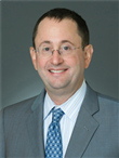 A profile photo of Jeffrey M. Landes