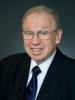 Peter M. Panken