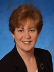 A profile photo of Jane T. Gunnison