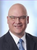 Quentin R.  Wittrock
