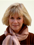 A profile photo of Patricia M. Conway