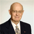 A profile photo of Hugh M. Kelly