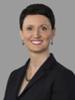 Sandra L. Hawes