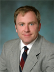 A profile photo of Jeffrey W. Wutzke