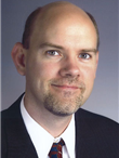 A profile photo of Michael J. Flanagan