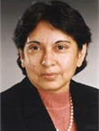 A profile photo of Ranjana Kadle