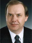 A profile photo of Richard W. Kaiser