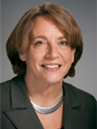 A profile photo of Anita Costello Greer