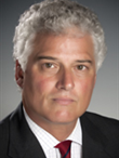 A profile photo of Daniel C. Oliverio