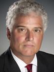 Daniel C. Oliverio