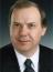 Richard W. Kaiser