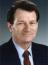 Paul R. Comeau