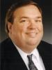 Peter K. Bradley