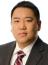 Kevin J. Ma