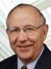 Paul G. Griesemer