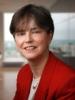Lori W. Jones