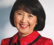 A profile photo of Karen Ngan