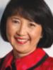 Karen Ngan