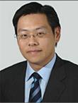 Edwin Kai Chiang Luk