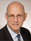 A profile photo of Howard S. Altarescu