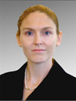 A profile photo of Laura L. Becking 